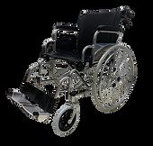 wheel4.png