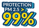 pm2.5 protection-02.png