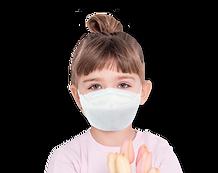 kids mask ads-04.png
