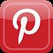 CT Apples Pinterest