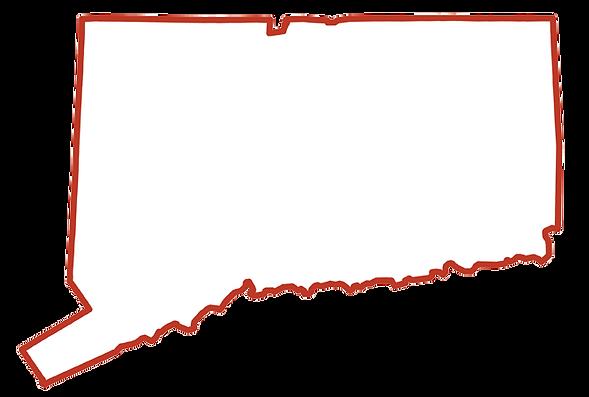 CT Apples Logo