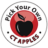 Pick your own CT Apples