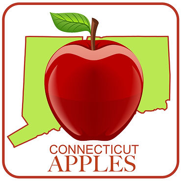 CT Apples welcomes fall
