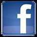 CT Apples Facebook