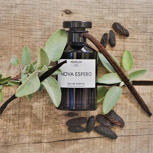parfum naturel biologique vegan écoresponsable fragrance organic natural perfum ecoresponsible