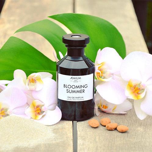 parfum naturel biologique vegan ecoresponsable fragrance organic natural ecoresponsible perfum