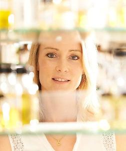 Nez parfums naturels et biologiques.jpg
