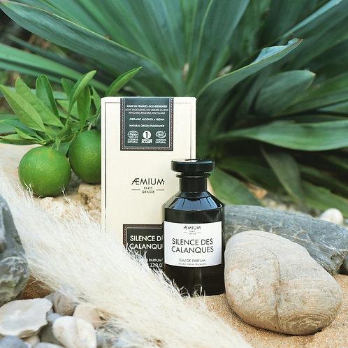 parfum naturel biologique éco-responsable végan fragrance organic natural ecofriendly sustainable perfum