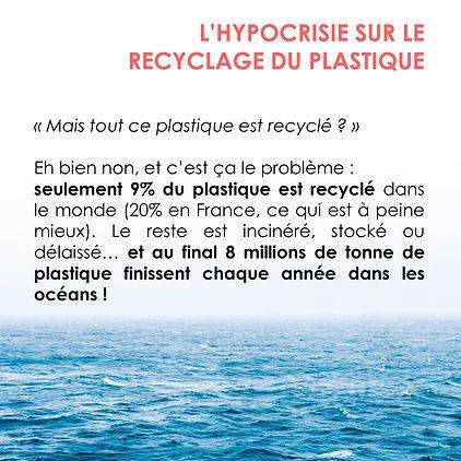 Posts Plastique 3.jpg