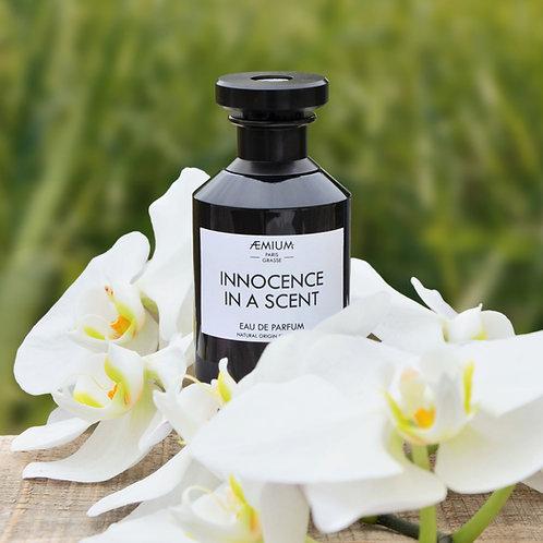 fragrance organic natural ecofriendly sustainable perfum parfum naturel biologique éco-responsable vegan