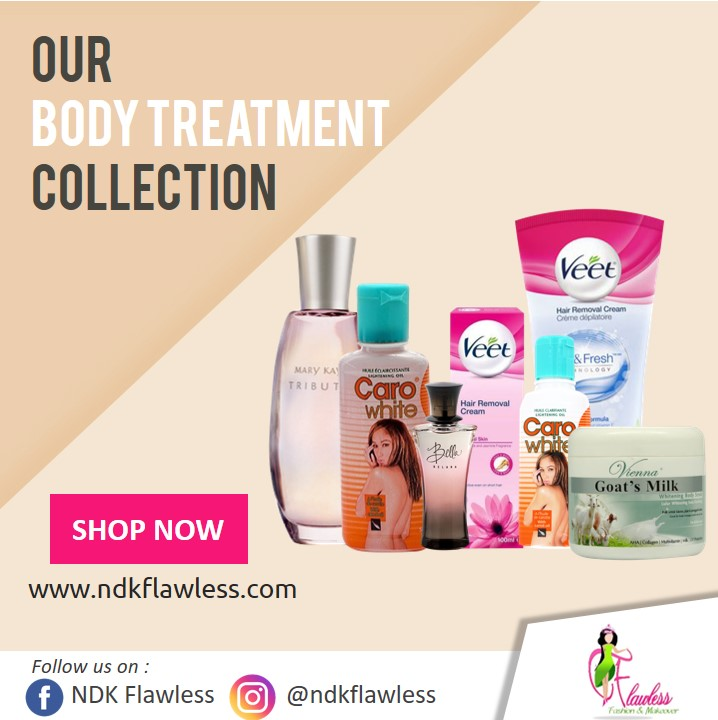 Shop Now Collection
