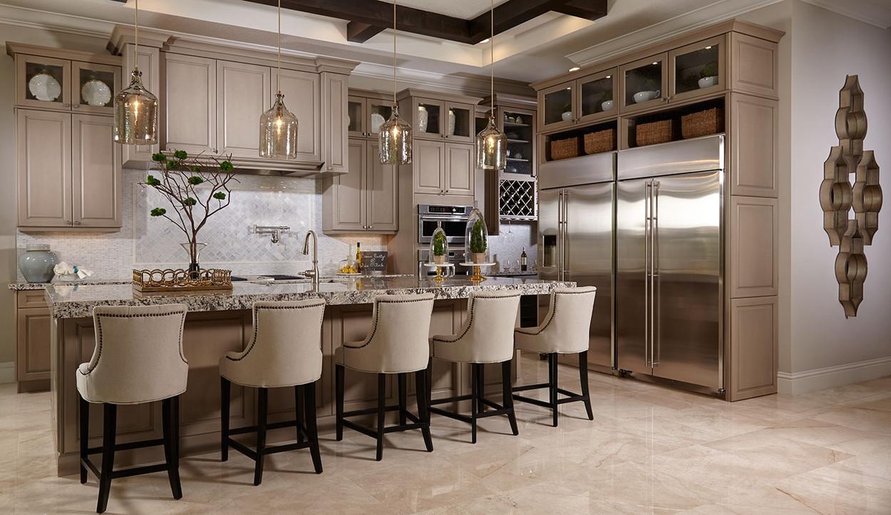 alton new construction homes in palm beach gardens. Interior Design Ideas. Home Design Ideas