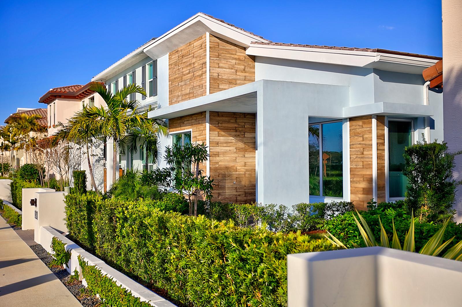 Alton | Alton Palm Beach Gardens | Best New Homes Palm Beach Gardens
