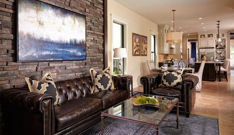 alton alton palm beach gardens best new homes palm beach. Interior Design Ideas. Home Design Ideas