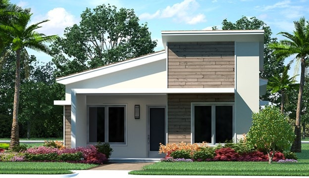 Alton | Alton Palm Beach Gardens | Best New Homes Palm Beach Gardens