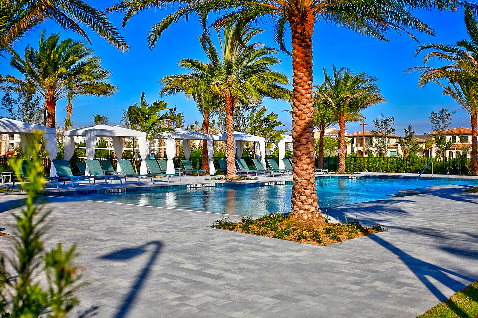 Experience The Best That Palm Beach Has To Offer At Alton | Alton | Alton Palm  Beach Gardens | Best New Homes Palm Beach Gardens