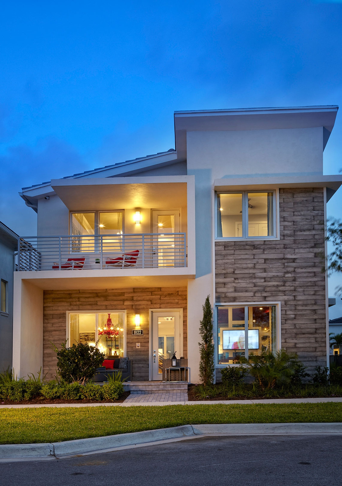 The Alton Park C Model Is One Of The Most Popular New Homes In Palm Beach  Gardens | Alton | Alton Palm Beach Gardens | Best New Homes Palm Beach  Gardens