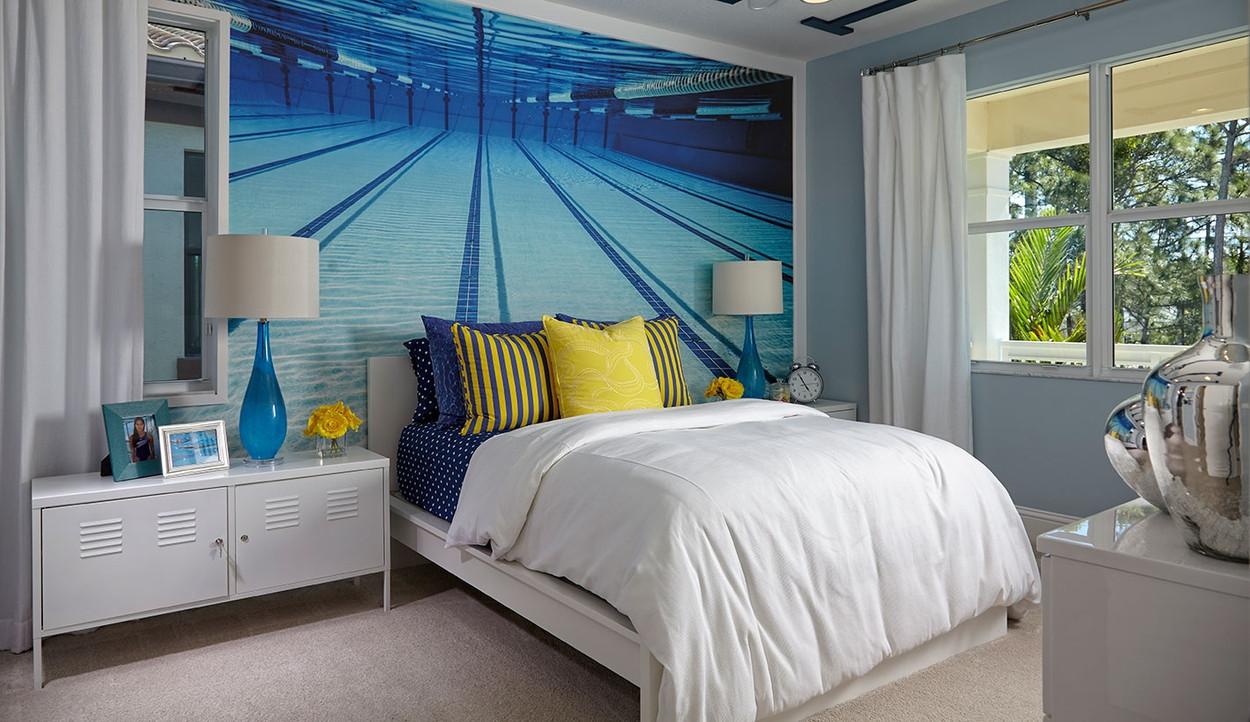 alton new construction homes in palm beach gardens. beautiful ideas. Home Design Ideas