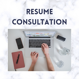 RESUME CONSULTATION.png