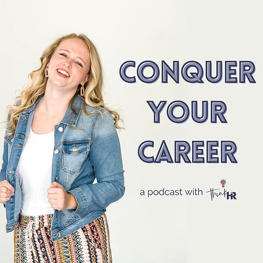 Conquer Your Career Podcast Cover (3).png