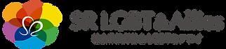 LGBT_logo_fin02_RGB-05.png