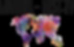WDLTV Logo.png