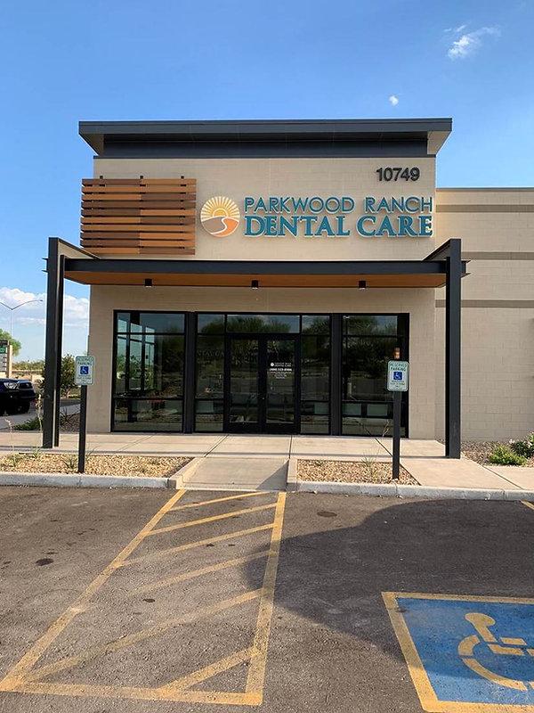 Parkwood Ranch Dental Care Mesa, AZ.jpg