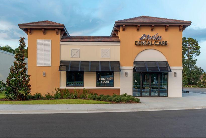 St. Augustine FL.jpg