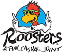 Roosters.png