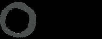 Logo_JacobsGroup_AllBlack_PNG.png