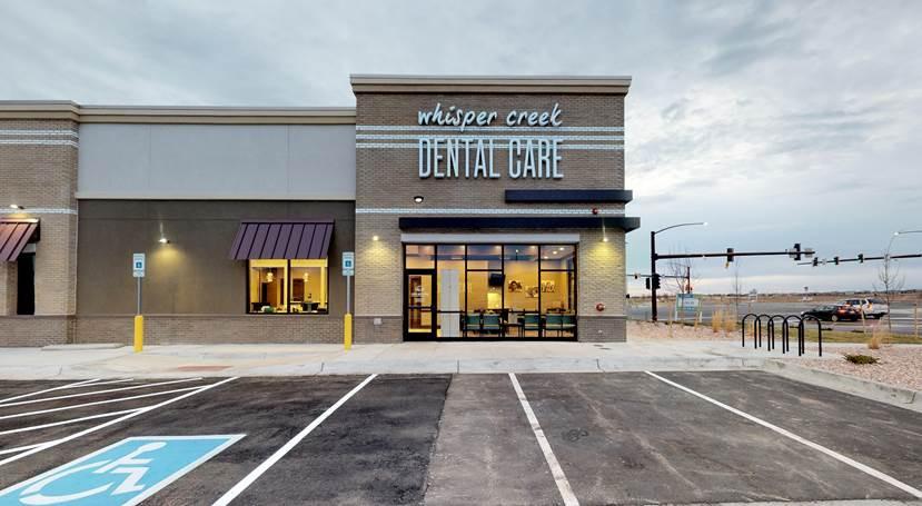 Whisper Creek Dental Care Arvada, CO.jpg