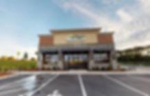 Forestville Road Dental Care Wake Forest