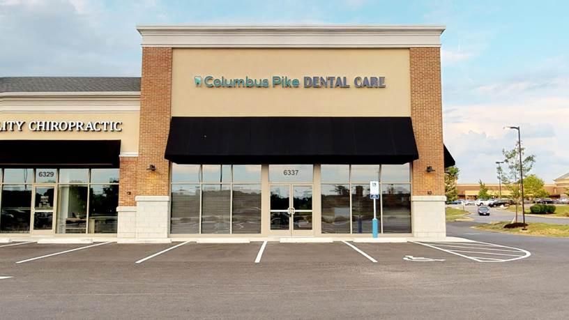 Columbus Pike Dental Care OH.jpg