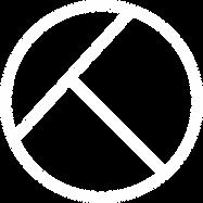 TL_simbolo_F_line-bco.png