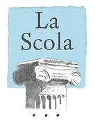 logo-scola.jpg