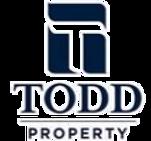 TODD%252520PROPERTY_edited_edited_edited