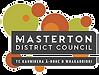 Masterton%20DC_edited.png