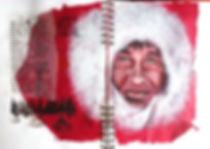 inuit_viviane.jpg