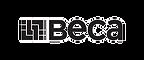 becca_edited.png