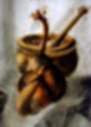 nature-morte-fusain-et-pastel-sec-5-12-2