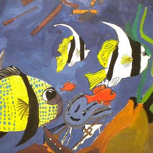 aquarium-cours-peinture-enfant-lyon.jpg
