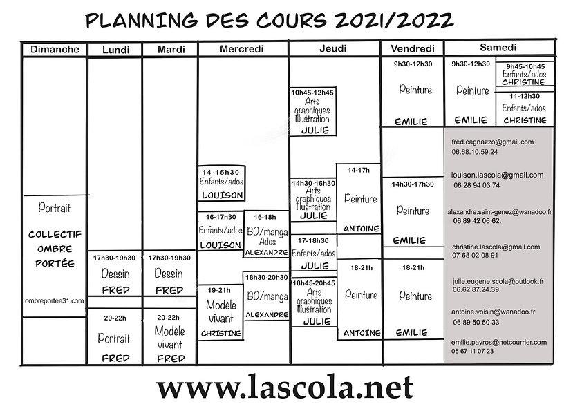 planning_2021_2022.jpg