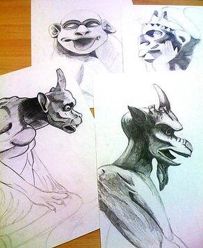 ateliers-cremieu-leyrieu-cours-dessin-pe