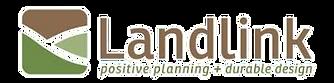 Landlink_edited.png