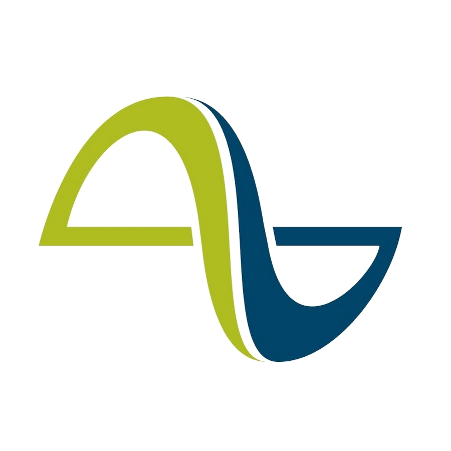 NZTA DATA Loading - L2 Certification