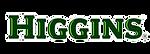 higgins%20logo_edited.png
