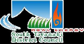 STDC-Logo_edited.png