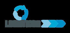 RL Full Logo.png