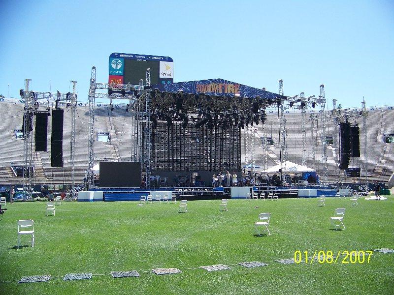 Stadium of Fire (5)