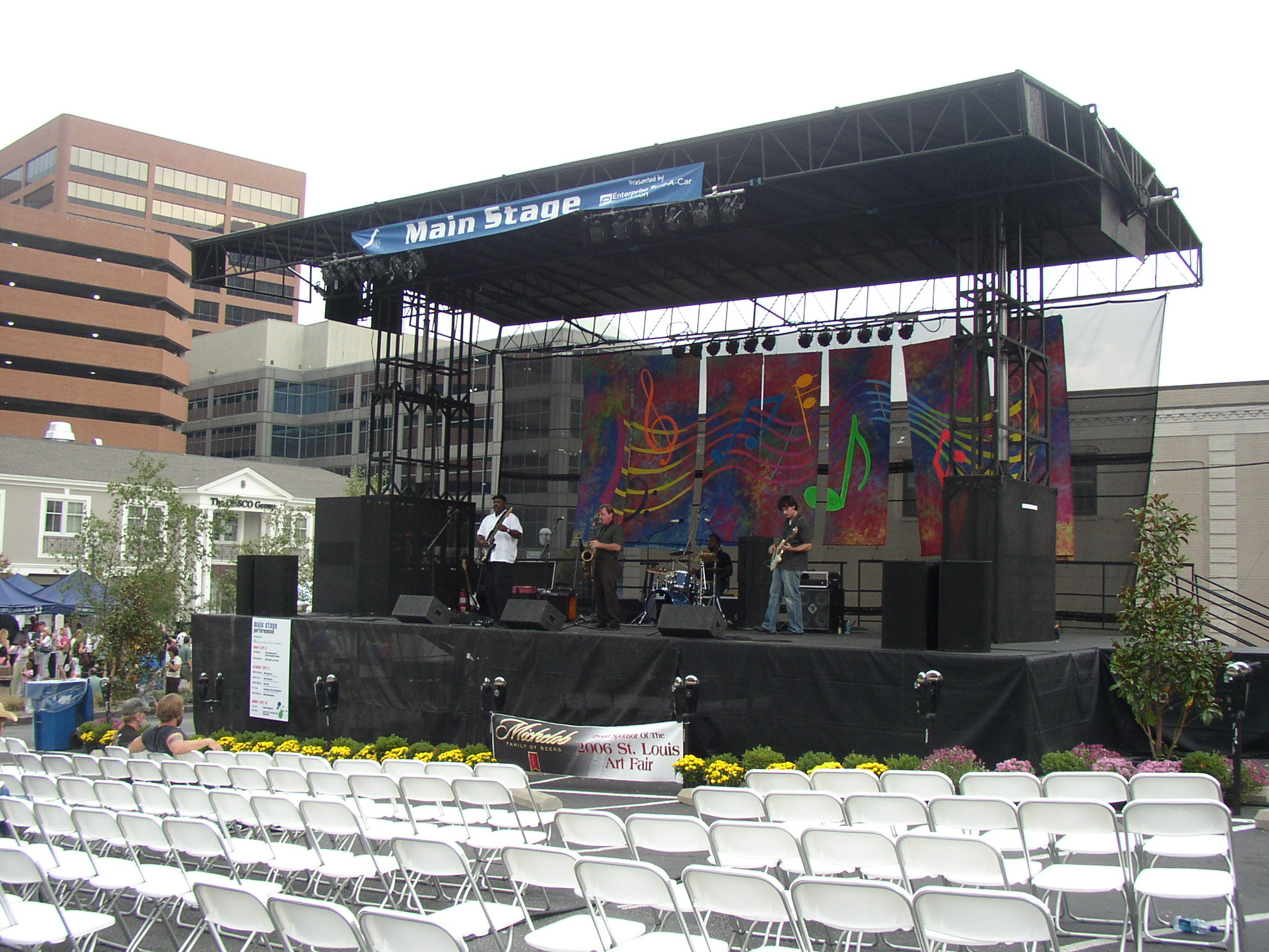 ST Louis JAZZ Pics from camera 044